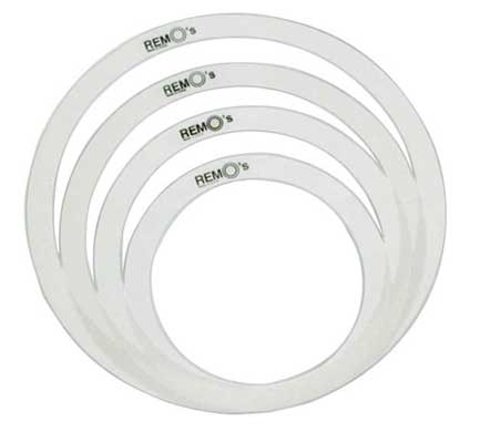 Plastic O Ring - Best site hairstyle and wedding dress for man and woman